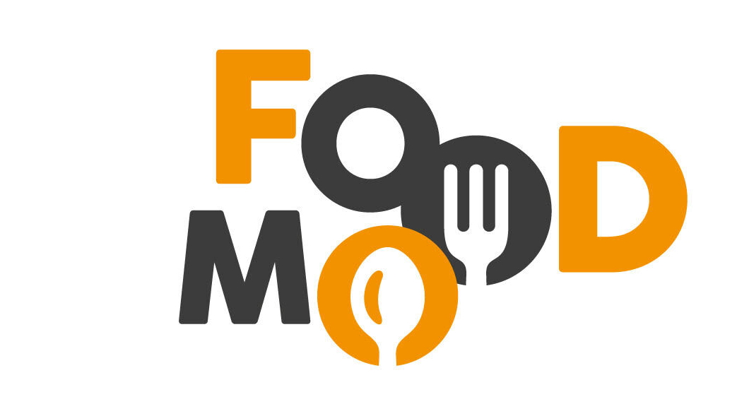 Food Mood Magazine